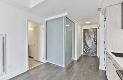 Apartment for rent at 665 Kingston Rd Unit 505 Toronto Ontario - MLS: E4531746