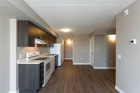 Condo for sale at 716 Main St Unit 505 Milton Ontario - MLS: W4649209