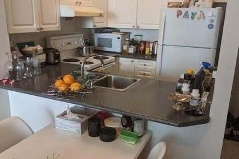 Apartment for rent at 8 Hillcrest Ave Unit 505 Toronto Ontario - MLS: C4838390