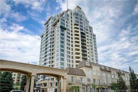 Condo for sale at 8 Rean Dr Unit 505 Toronto Ontario - MLS: C5027333
