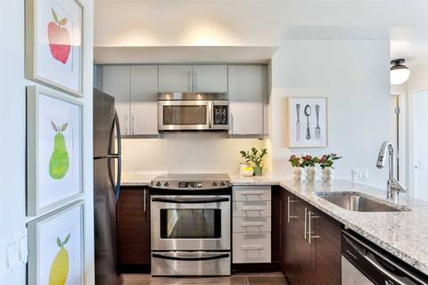 Condo for sale at 83 Redpath Ave Unit 505 Toronto Ontario - MLS: C4609106