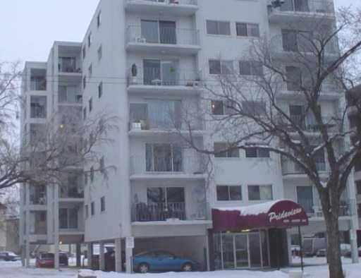 Condo for sale at 8310 Jasper Ave Nw Unit 505 Edmonton Alberta - MLS: E4190111