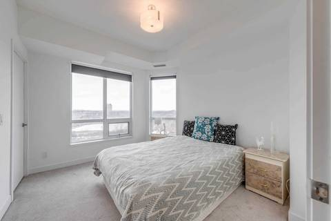 Condo for sale at 840 Queens Plate Dr Unit 505 Toronto Ontario - MLS: W4700918