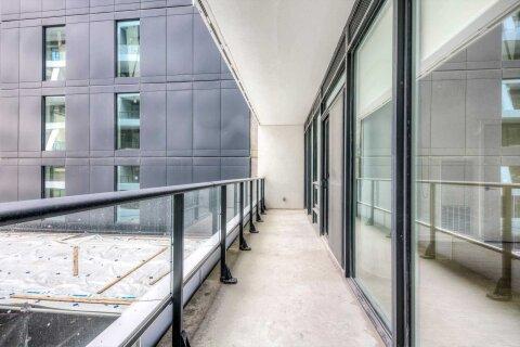 Apartment for rent at 85 Wood St Unit 505 Toronto Ontario - MLS: C4963253