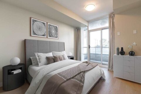 Condo for sale at 88 Broadway Ave Unit 505 Toronto Ontario - MLS: C5074291