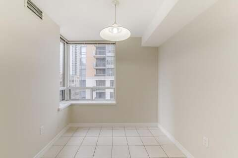 Apartment for rent at 88 Grandview Wy Unit 505 Toronto Ontario - MLS: C4922185