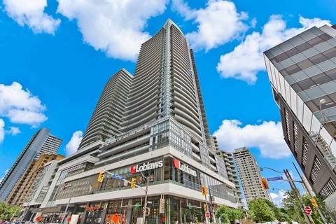 Condo for sale at 89 Dunfield Ave Unit 505 Toronto Ontario - MLS: C4575429