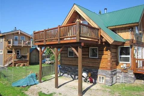House for sale at 505 8th St South Golden British Columbia - MLS: 2438311