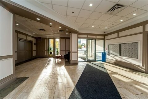 Apartment for rent at 906 Sheppard Ave Unit 505 Toronto Ontario - MLS: C5082535
