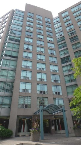 For Rent: 505 - 942 Yonge Street, Toronto, ON   1 Bed, 1 Bath Condo for $2,480. See 1 photos!