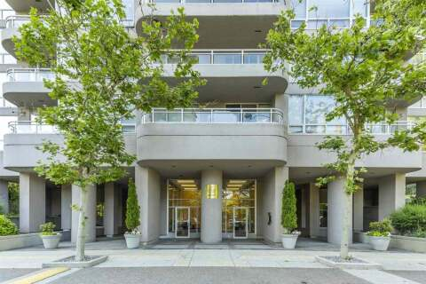 Condo for sale at 9633 Manchester Dr Unit 505 Burnaby British Columbia - MLS: R2479832