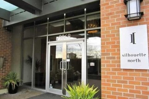 Condo for sale at 9868 Cameron St Unit 505 Burnaby British Columbia - MLS: R2529185