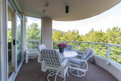 Condo for sale at 995 Roche Point  Unit 505 North Vancouver British Columbia - MLS: R2461992