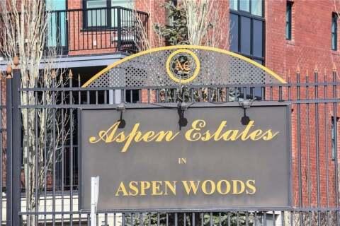505 Aspen Meadows SW, Calgary | Image 2
