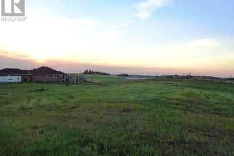 Residential property for sale at 505 Dunes Ridge Dr Rural Ponoka County Alberta - MLS: ca0164326