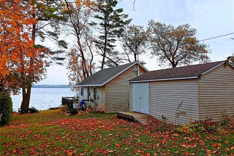 House for sale at 505 Foley Rd Otonabee-south Monaghan Ontario - MLS: X4953890