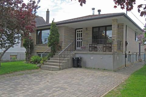 House for sale at 505 Hargrave St Thunder Bay Ontario - MLS: TB191895