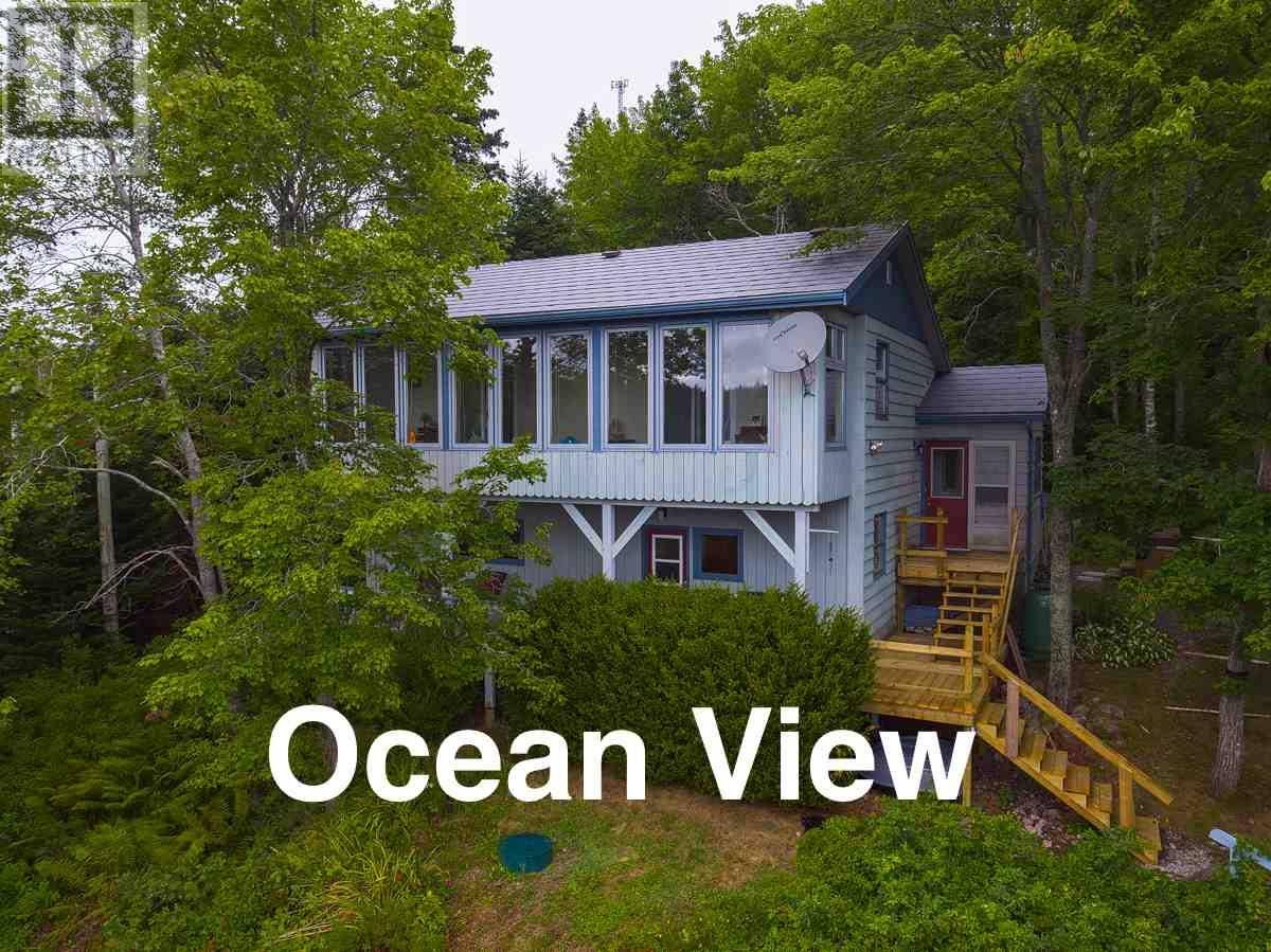 505 Island View Drive, Boutiliers Point   Image 1