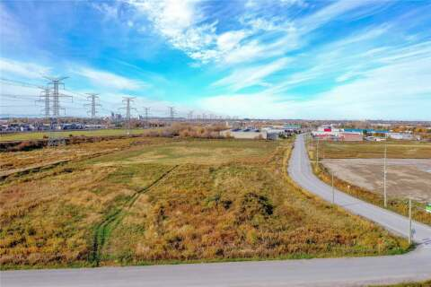 Commercial property for sale at 505 Lake Rd Clarington Ontario - MLS: E4914219