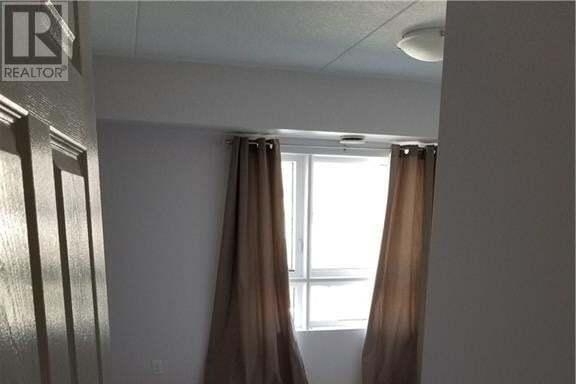 Apartment for rent at 505 Margaret St Cambridge Ontario - MLS: 30810642