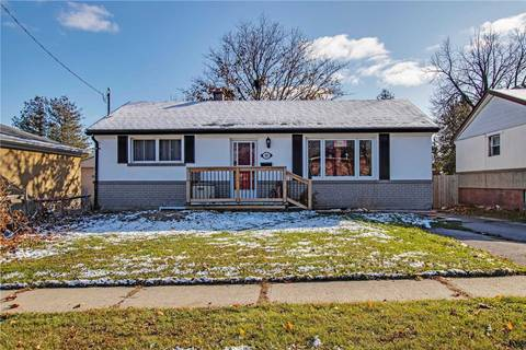 House for sale at 505 Phillip Murray Ave Oshawa Ontario - MLS: E4631356