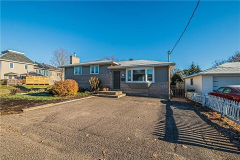 House for sale at 505 Roy St Pembroke Ontario - MLS: 1215888