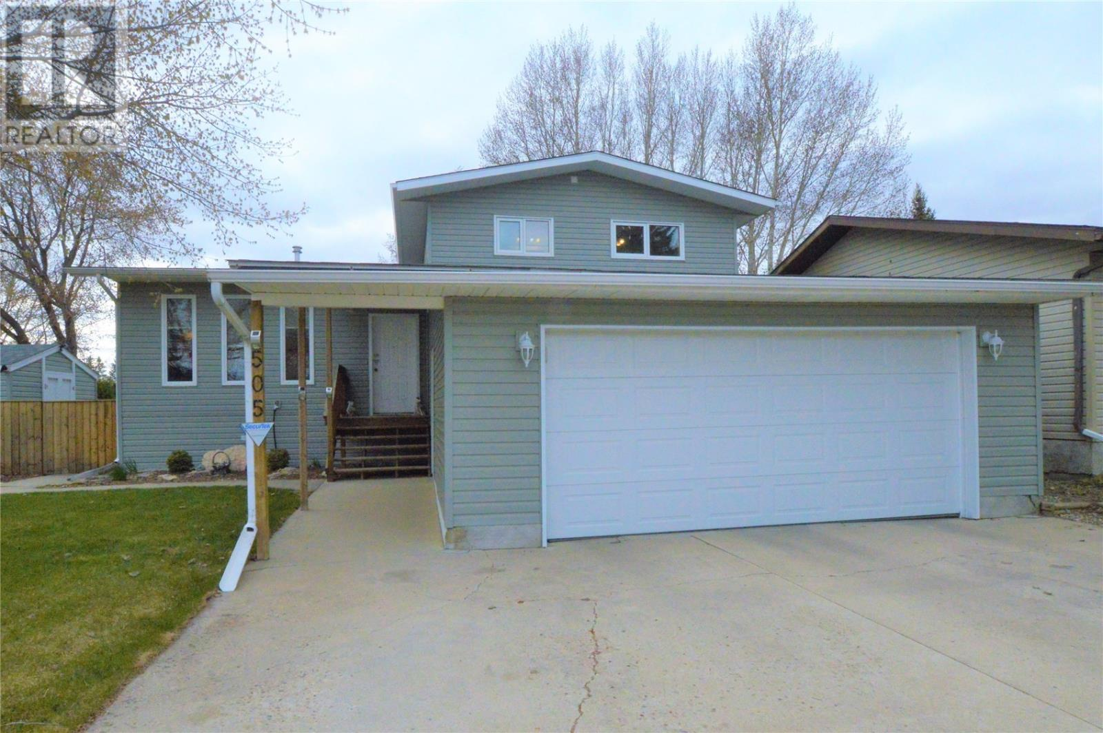 Removed: 505 Wilken Crescent West, Warman,  - Removed on 2019-05-24 23:09:36