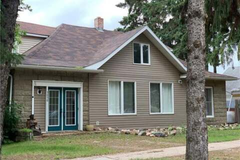 House for sale at 5050 49 St Sedgewick Alberta - MLS: A1004611