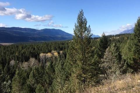 Residential property for sale at 5050 Hewitt Rd Edgewater British Columbia - MLS: 2424179