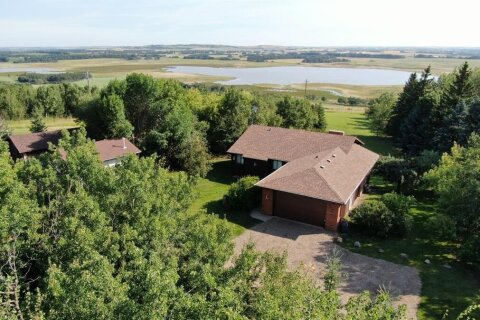 House for sale at 505083 Range Road 54 Rd Vermilion Alberta - MLS: A1028514