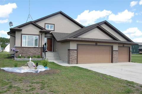 House for sale at 50509 Rge Rd Rural Leduc County Alberta - MLS: E4162197