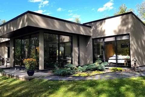 House for sale at 50516 Range Rd Rural Leduc County Alberta - MLS: E4161412