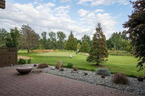 House for sale at 5052 Cedar Springs Dr Tsawwassen British Columbia - MLS: R2472736
