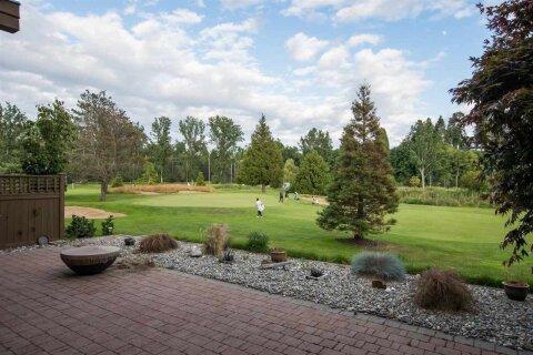 House for sale at 5052 Cedar Springs Dr Tsawwassen British Columbia - MLS: R2523869