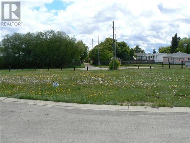 Residential property for sale at 5052 Cornerstone  High Prairie Alberta - MLS: GP126630