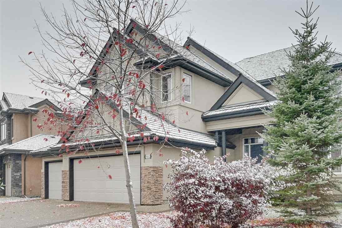 House for sale at 5052 Mcluhan Rd NW Edmonton Alberta - MLS: E4218451