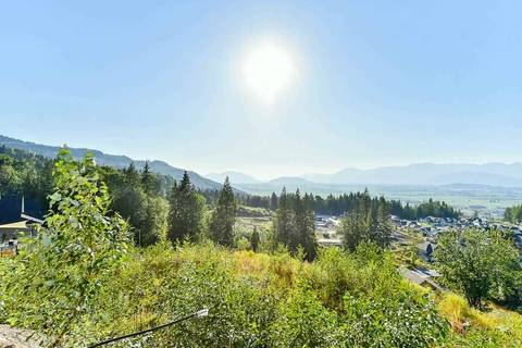 Residential property for sale at 50545 Kingston Dr Chilliwack British Columbia - MLS: R2399958