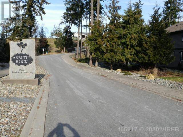 Home for sale at 5055 Banning Ct Nanaimo British Columbia - MLS: 465817