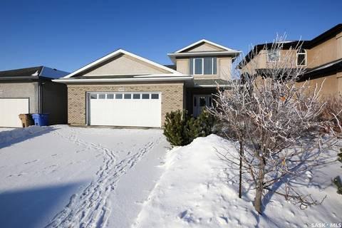 House for sale at 5055 Fahlman Cres Regina Saskatchewan - MLS: SK798432