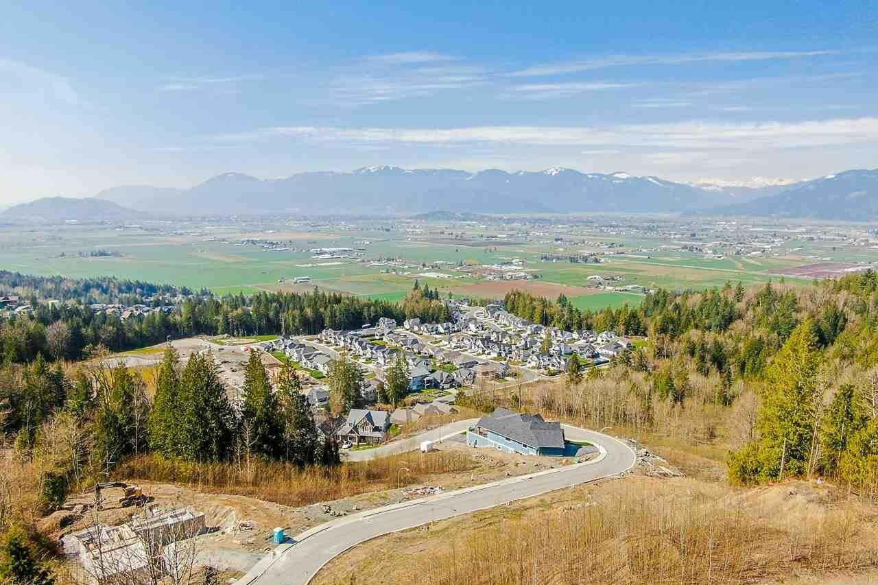 Residential property for sale at 50556 Kingston Dr Chilliwack British Columbia - MLS: R2469363
