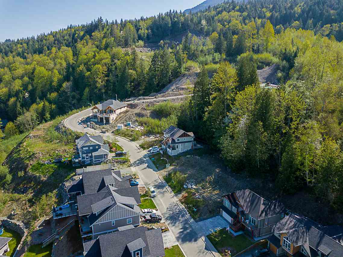 For Sale: 50556 Kingston Drive, Chilliwack, BC Home for $430,000. See 18 photos!