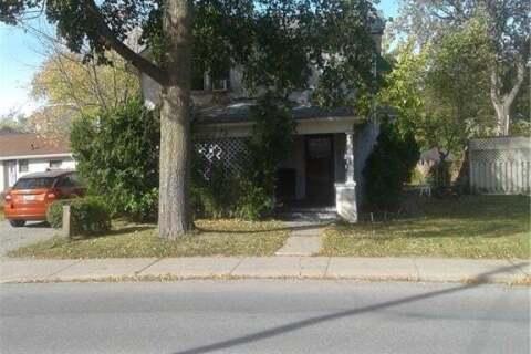 House for sale at 5057 Bridge St Niagara Falls Ontario - MLS: 40034026