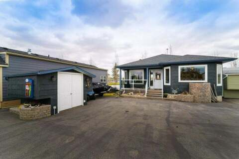 House for sale at 5059 35468 Range Road 30  Rural Red Deer County Alberta - MLS: C4296218