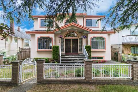 5059 St. Margarets Street, Vancouver | Image 1
