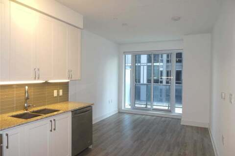 Apartment for rent at 9608 Yonge St Unit 505A Richmond Hill Ontario - MLS: N4779824