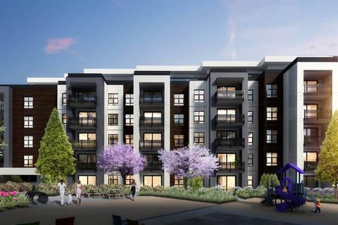 505b - 20838 78b Avenue, Langley   Image 2