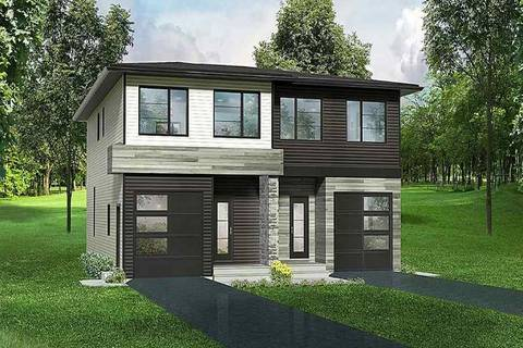 House for sale at 48 Grenoble Ct Unit 505b Long Lake Nova Scotia - MLS: 201825662