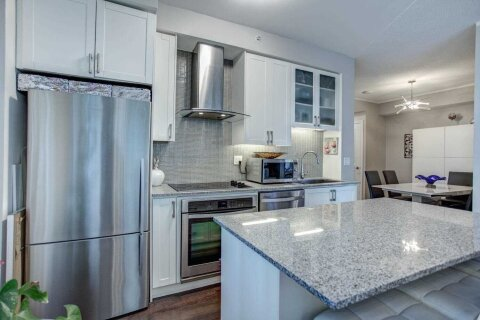 Condo for sale at 9090 Yonge St Unit 505B Richmond Hill Ontario - MLS: N4983166