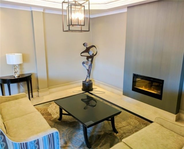 For Sale: 506 - 1 Belvedere Court, Brampton, ON   2 Bed, 2 Bath Condo for $429,924. See 19 photos!