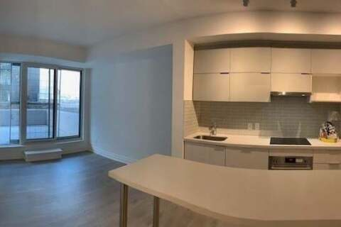 Apartment for rent at 10 Rouge Valley Dr Unit 506 Markham Ontario - MLS: N4950005